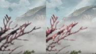 Xenoblade Chronicles X Data packs