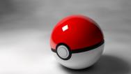 Pokémon Pokéball
