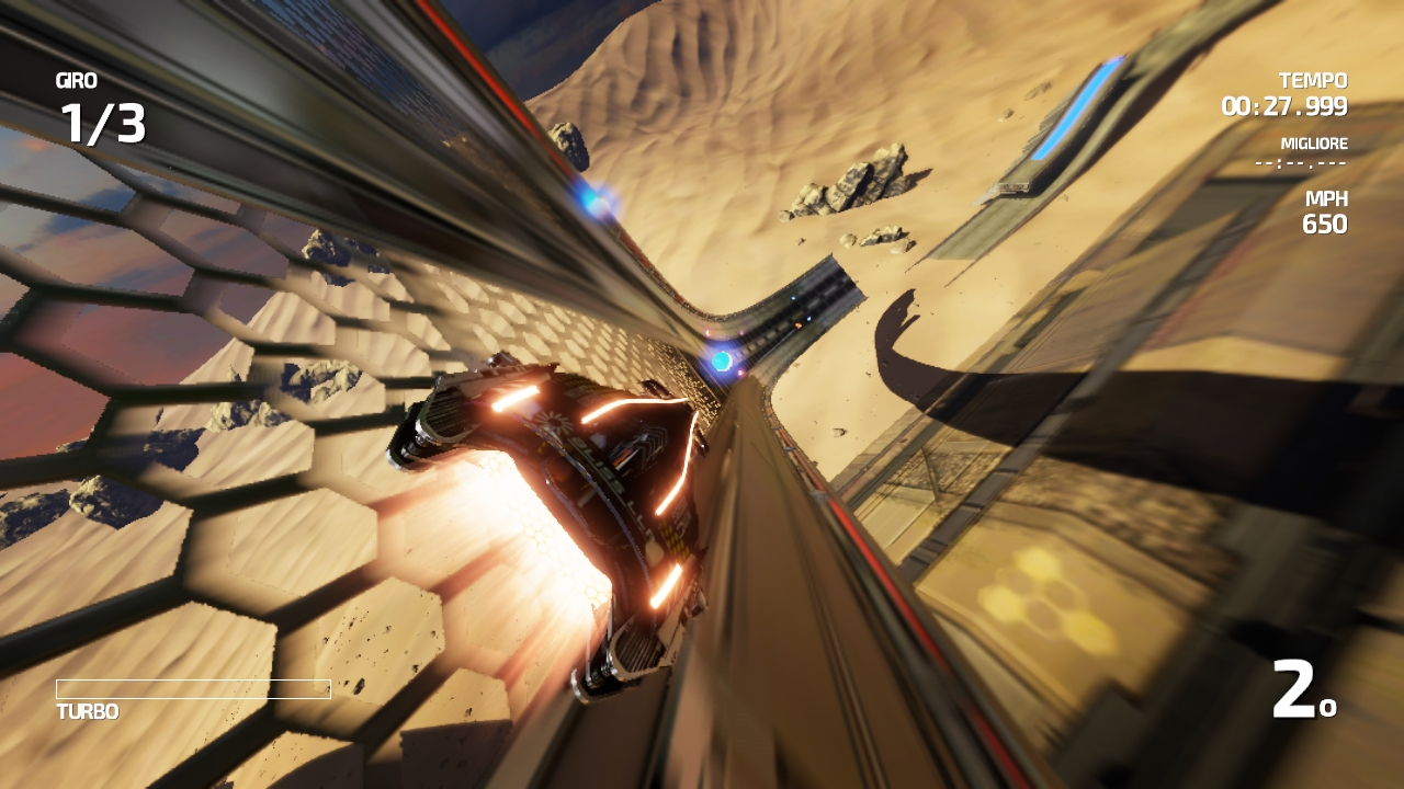 fast-racing-neo-dlc-neo-future-pack-screenshot-1