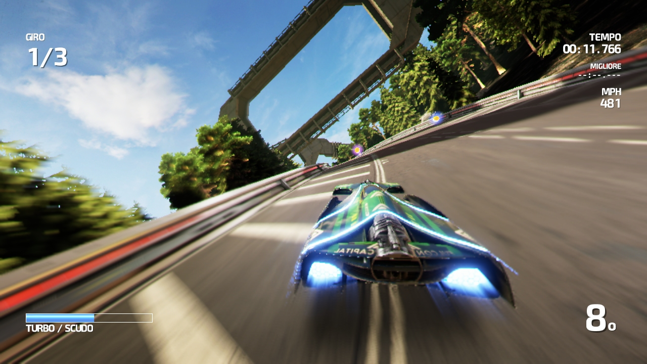fast-racing-neo-dlc-neo-future-pack-screenshot-2