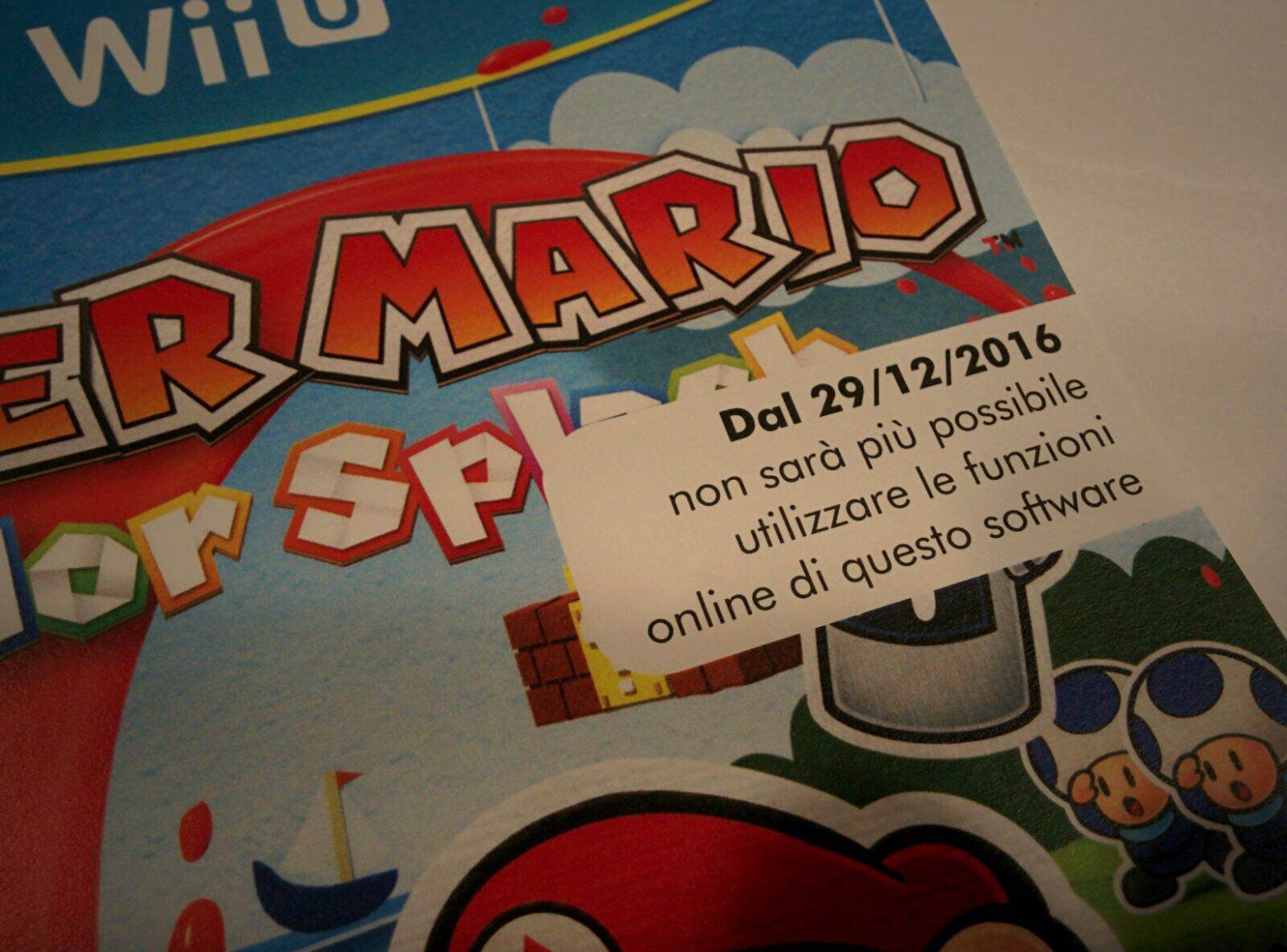 paper-mario-color-splash-online