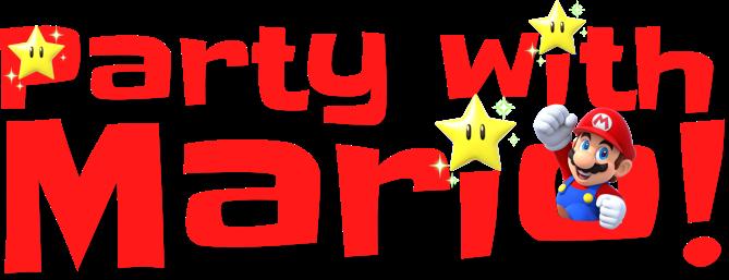 mario-party-header