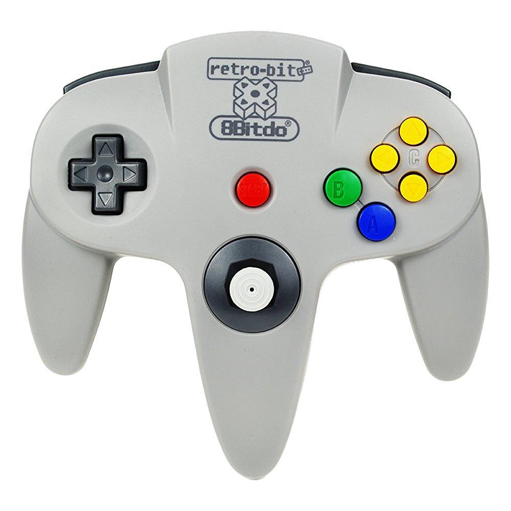 nintendo-64-8bitdo-controller-1