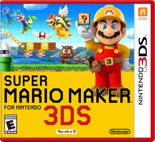 super_mario_maker_for_nintendo_3ds_box_art