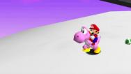 Super Mario 64 Last Impact