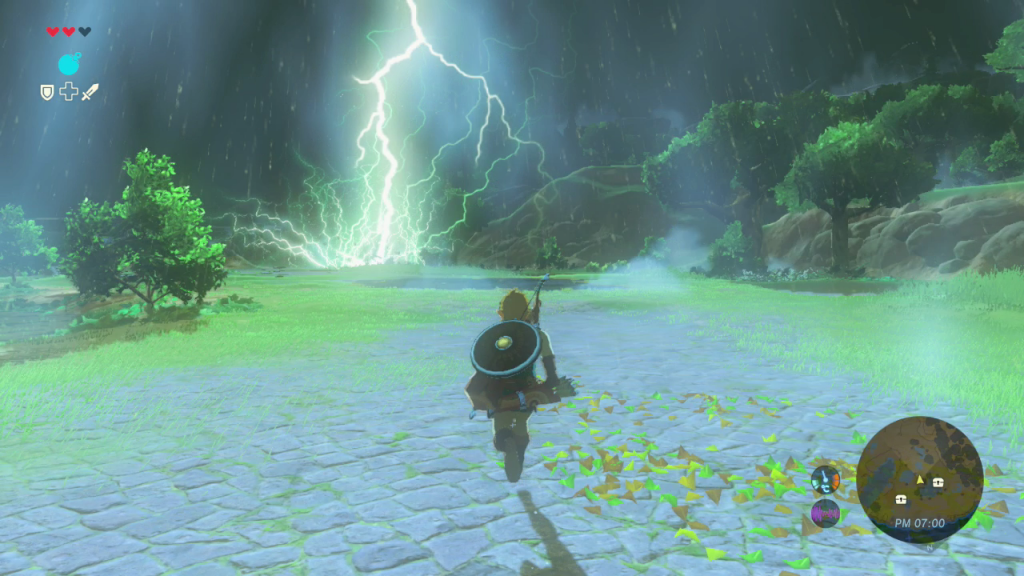 the-legend-of-zelda-breath-of-the-wild-screenshot-7