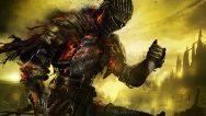 Dark Souls - Zelda