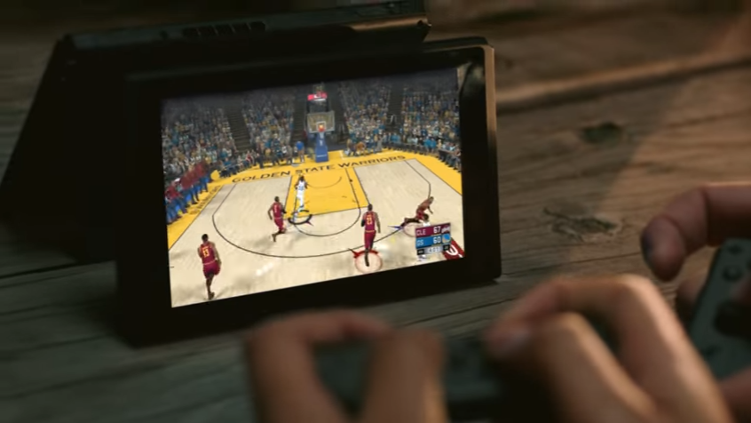 nintendo-switch-nba-2k17