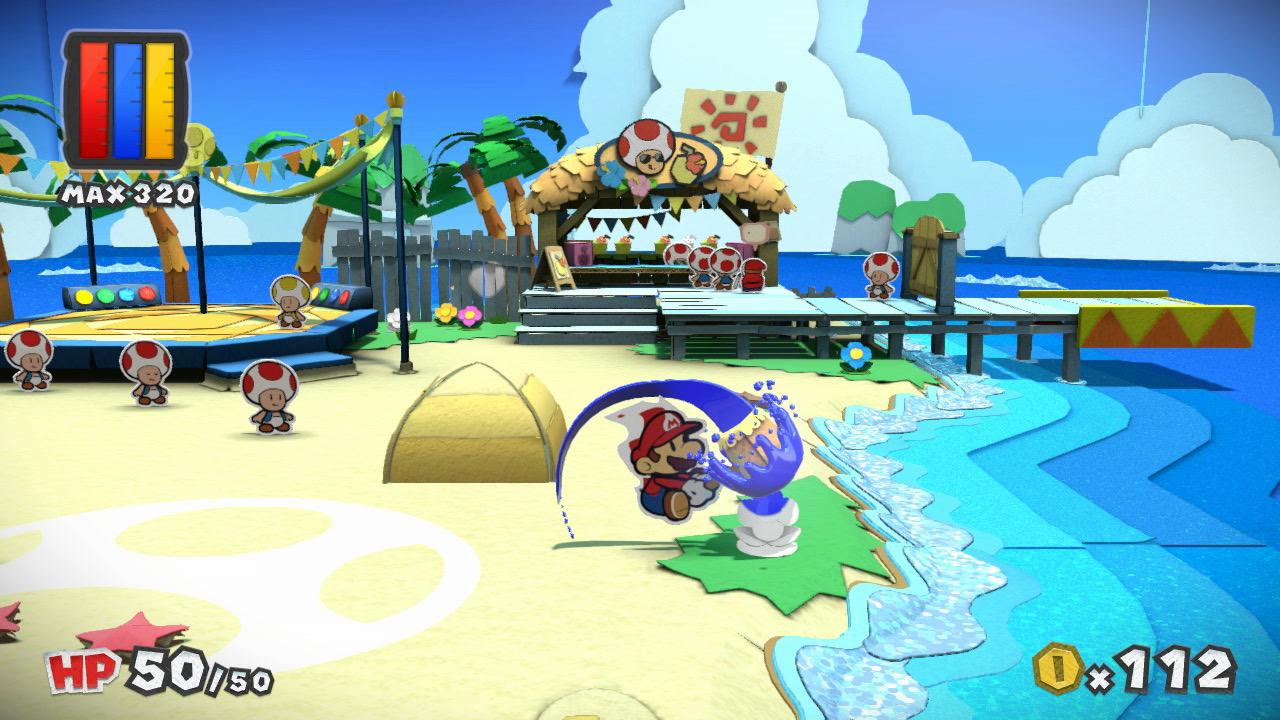 paper-mario-color-splash-3