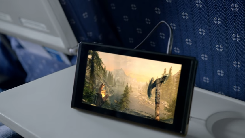 skyrim-nintendo-switch