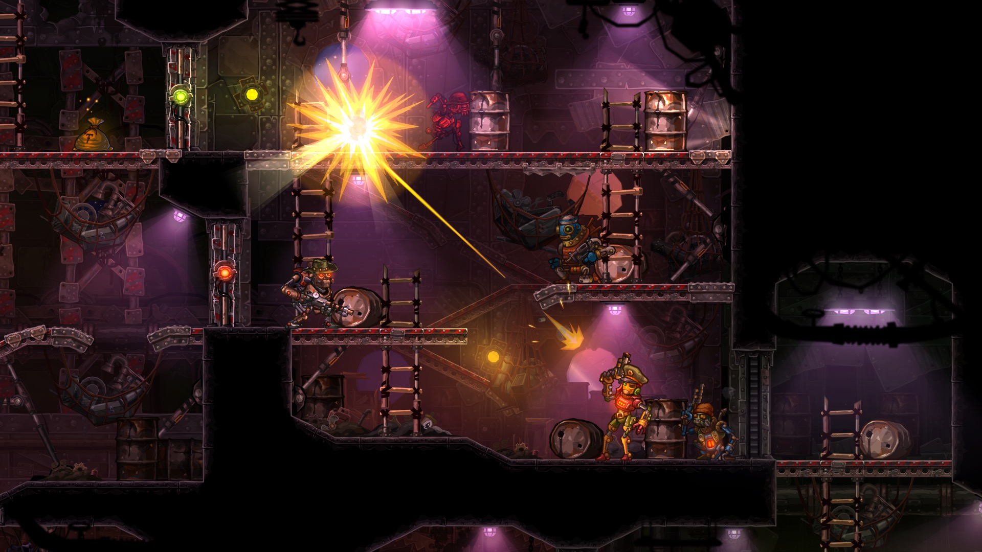 steamworld-heist-04