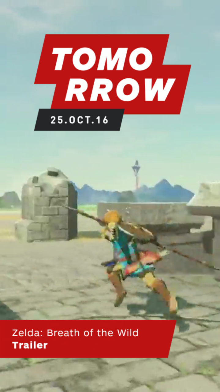 zelda-breath-of-the-wild-ign