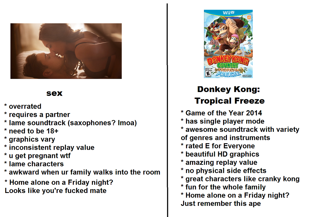 donkey-kong-country-tropical-freeze-is-better-than-sex