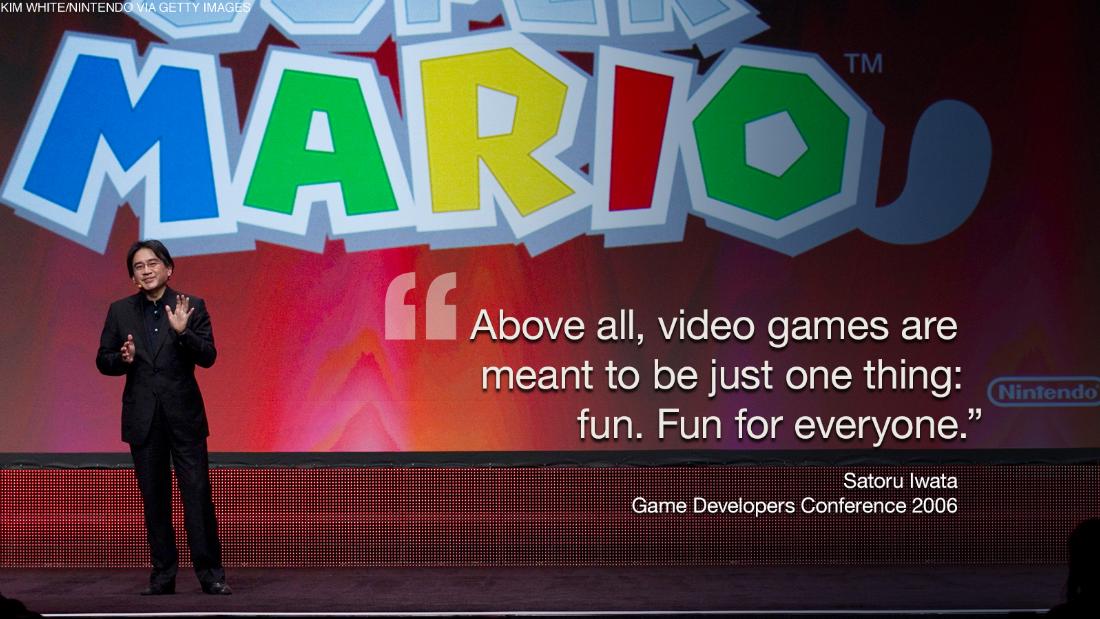 iwata-fun-videogames-quote