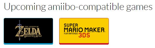 mario-maker-3d-amiibo