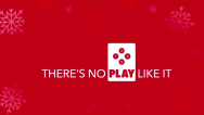 pubblicità natale nintendo 3ds