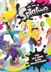 the_art_of_splatoon