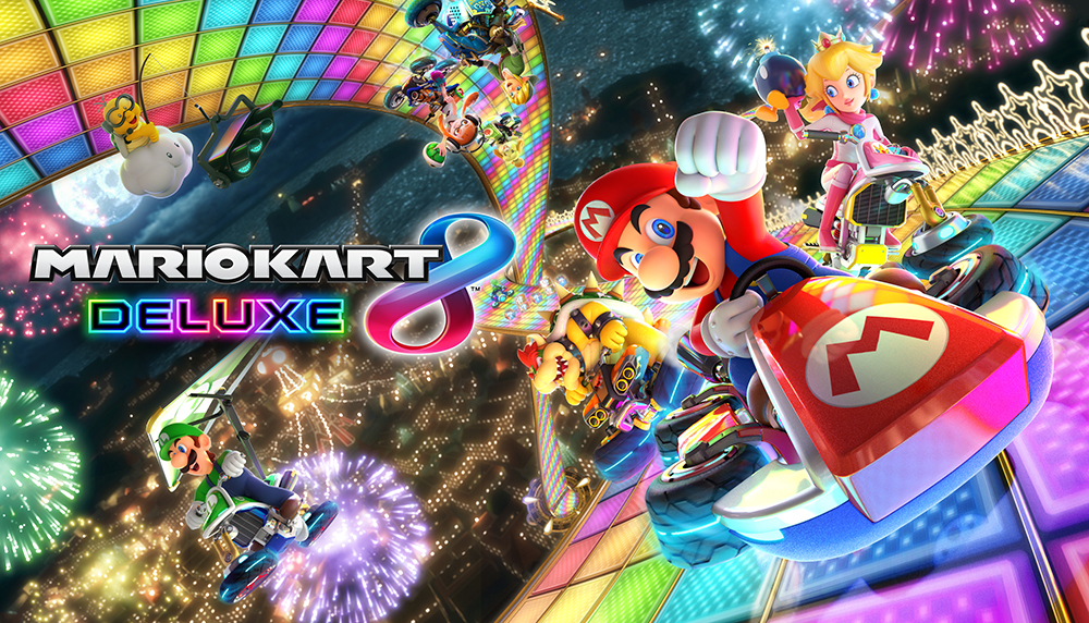 MK8Dartwork5