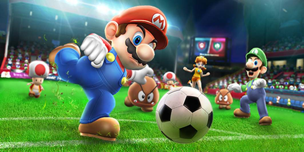 Mario_Sports_Superstars_illu (2)