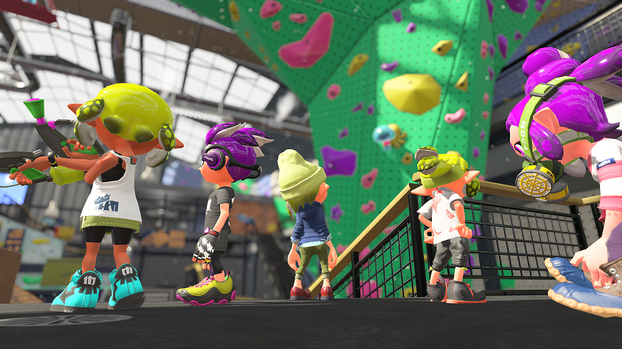 Splatoon2screen10