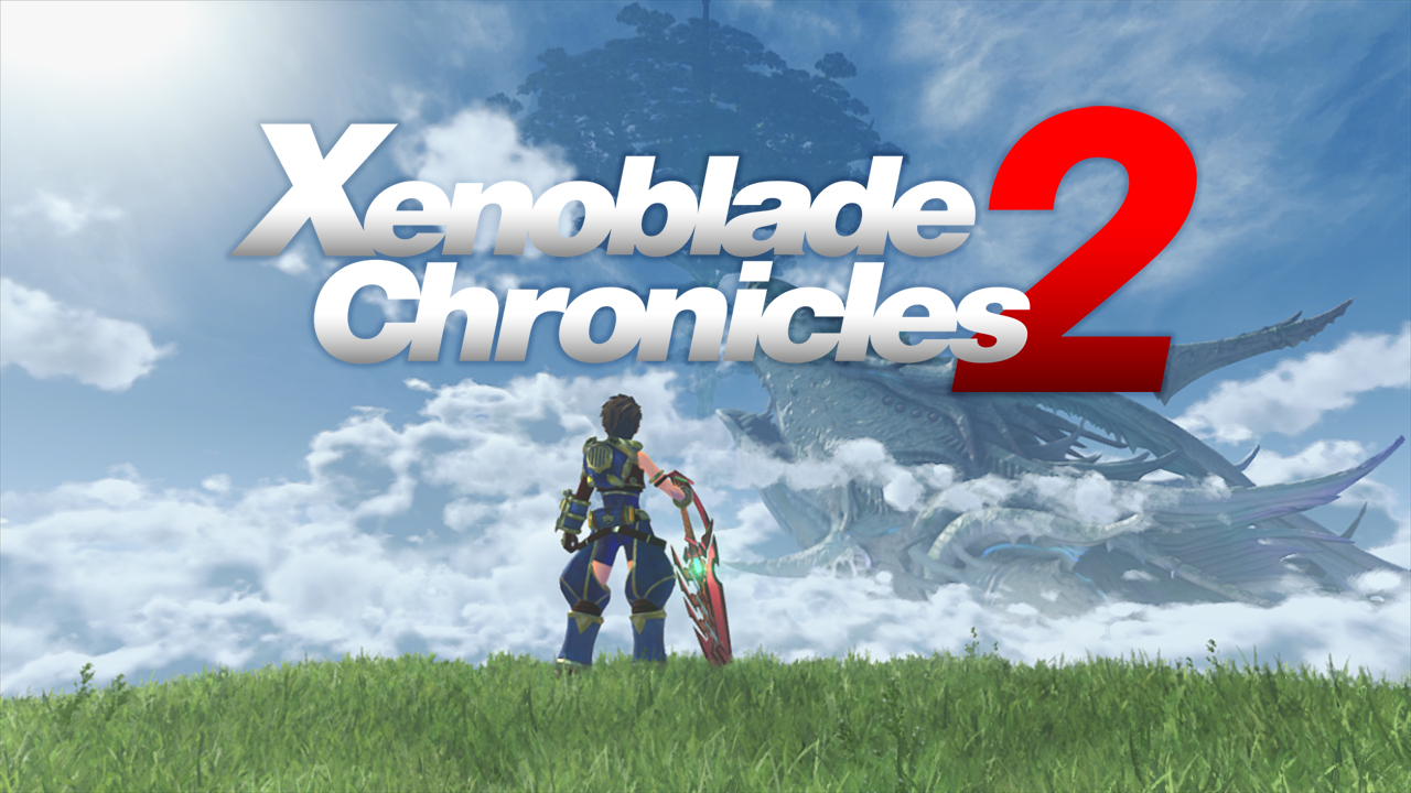 Xenoblade2screen3