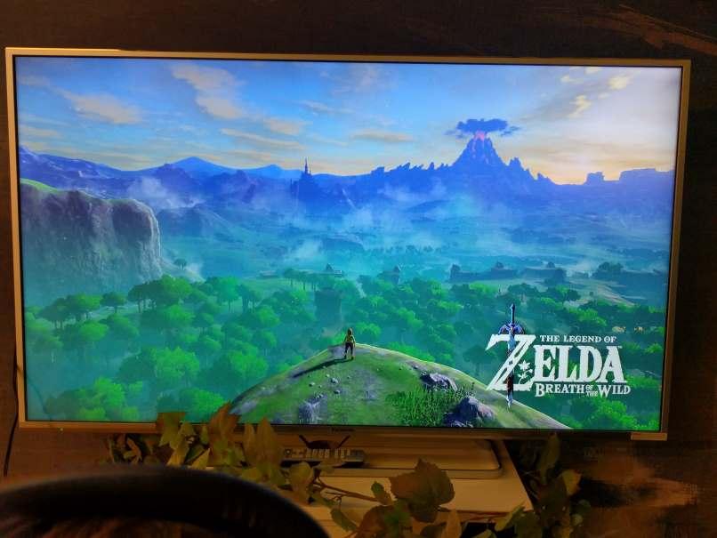 Zelda_Switch_Milano