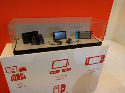 NintendoSwitchMILANO