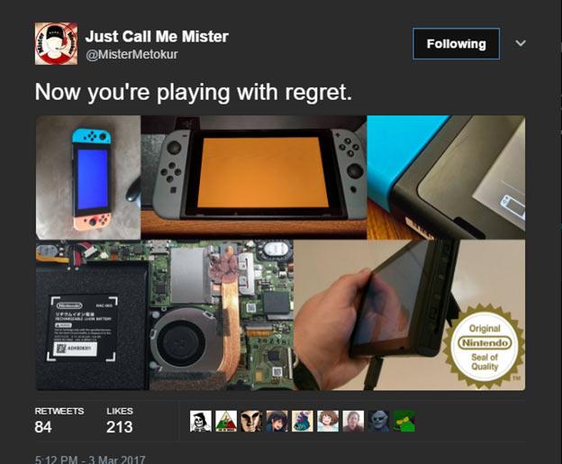 nintendo-switch-screen-problems
