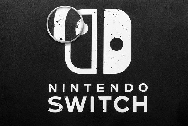 switch2-1488751651379_610w