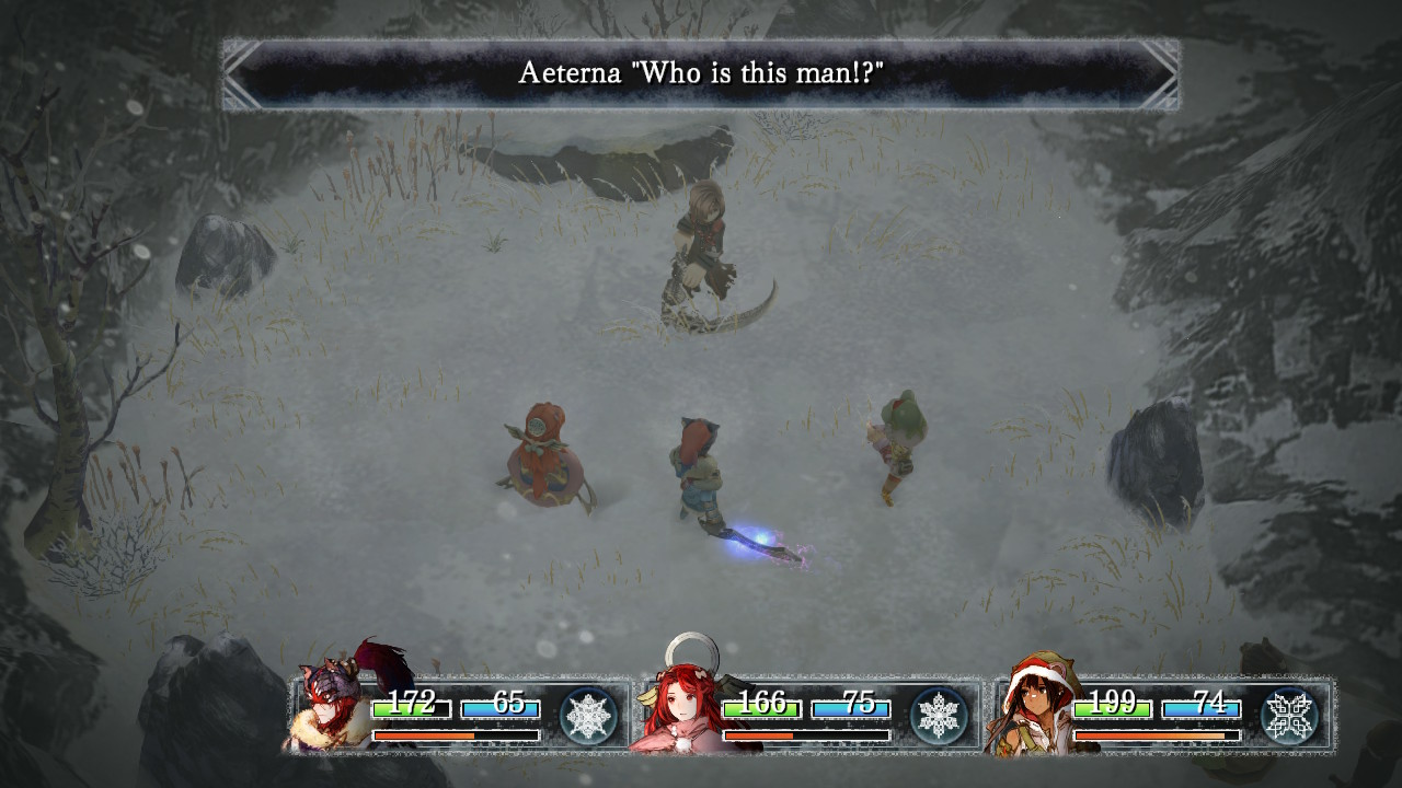 iamsetsuna_screen3