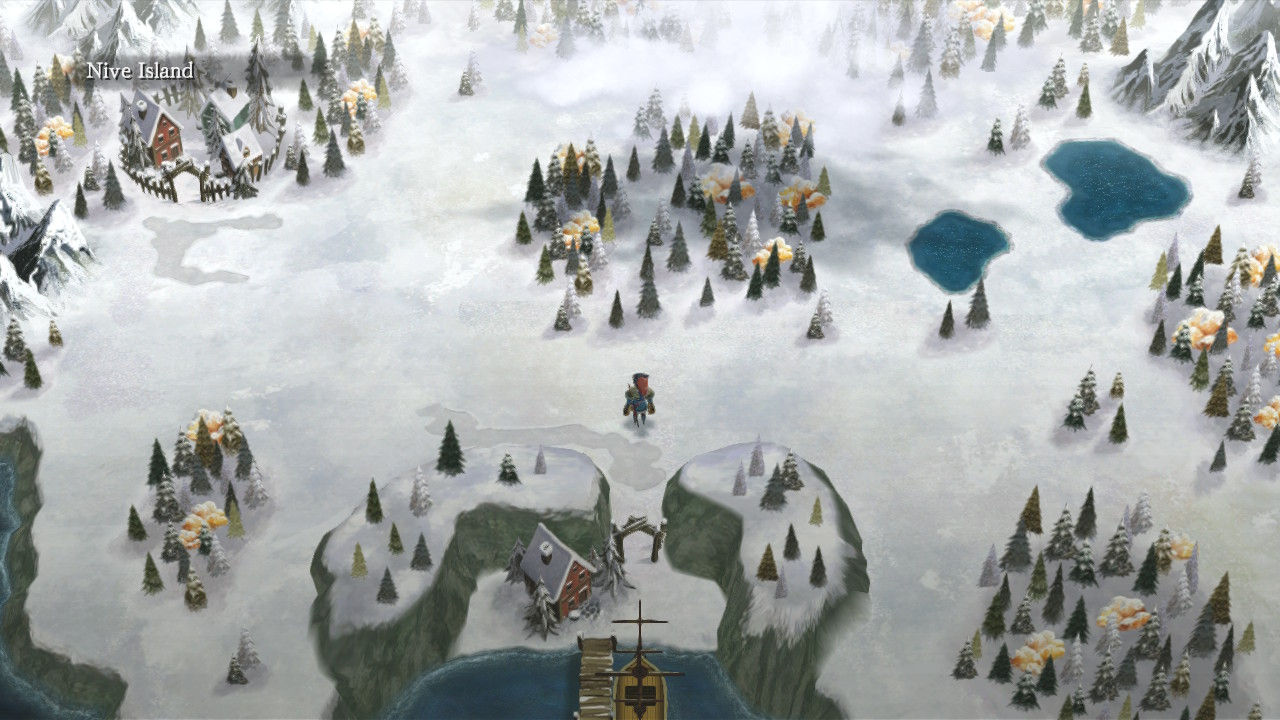 iamsetsuna_screen4