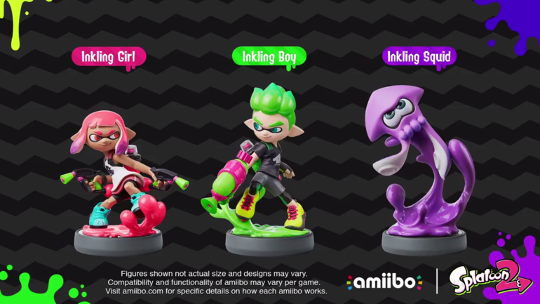 splatoon2amiibo