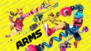 ARMS art cover 1