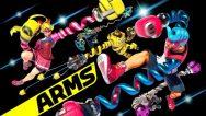 ARMS Combattenti