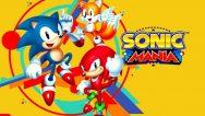 Sonic Mania art1