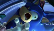 Sonic arrabbiato