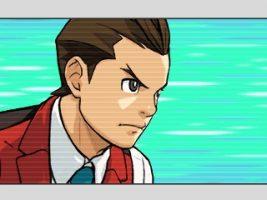 Apollo Justice Screenshot 7