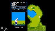 Flog Golf Nintendo Switch