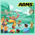 Lola Pop ARMS