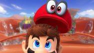 La Settimana Di Nintendo Cover